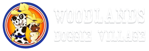 WOODLANDS DOGGIE VILLAGE